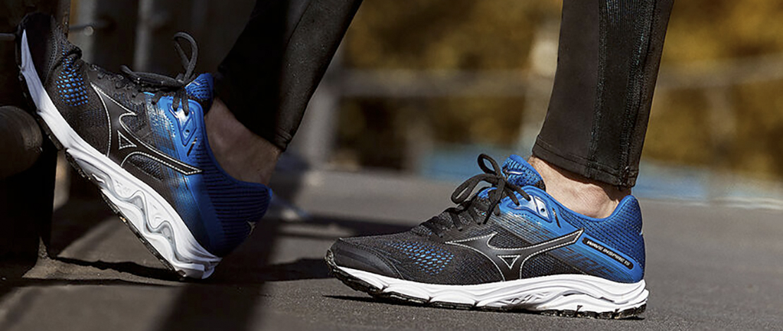 best affordable shoes for plantar fasciitis
