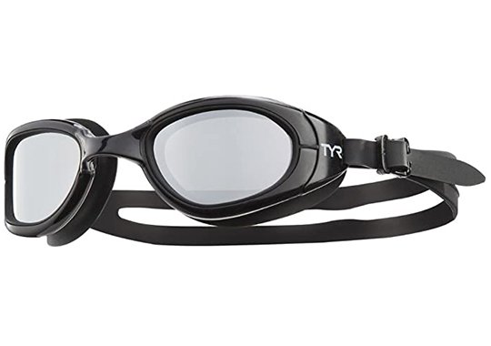 tyr sport special ops 2 0 polarized swimming goggle